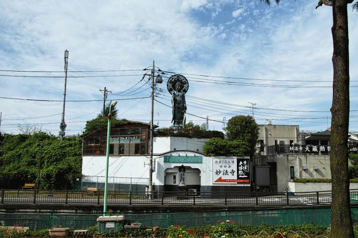 160703(仙川-40).jpg