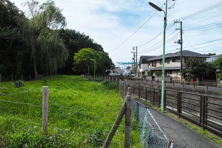 160703(仙川-42).jpg