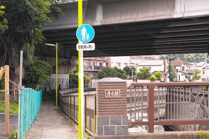 160703(仙川-48).jpg