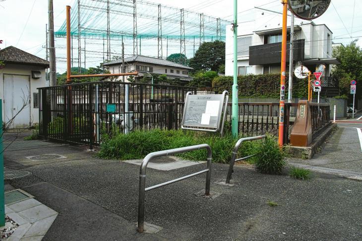 160703(仙川-49).jpg