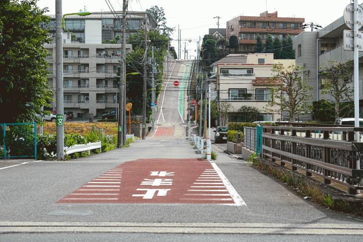 160703(仙川-57).jpg