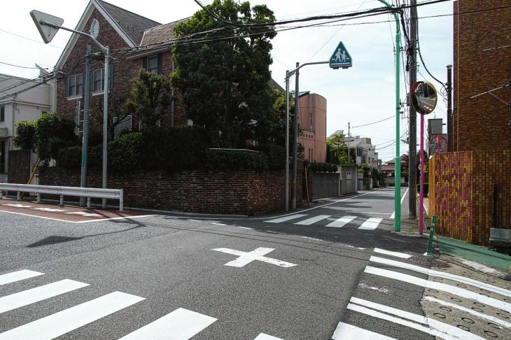 160703(仙川-58).jpg