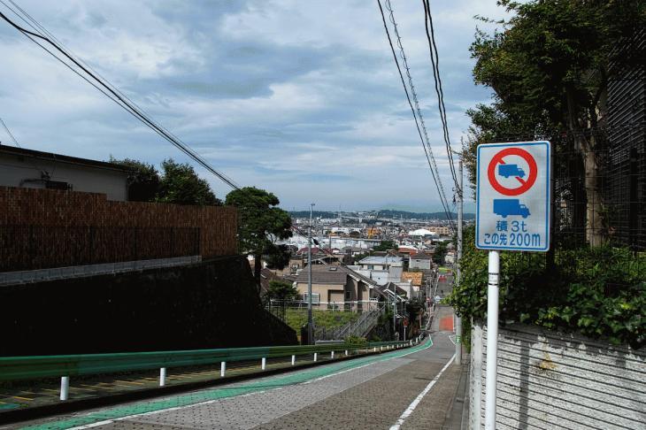 160703(仙川-59).jpg