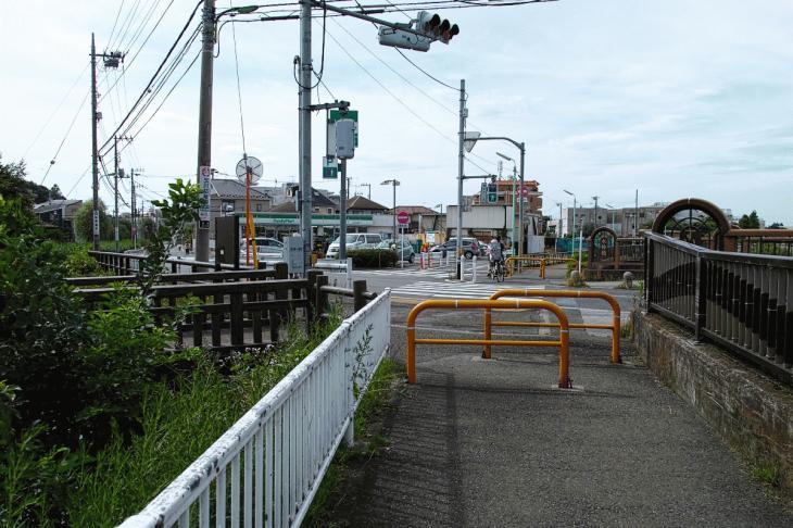 160703(仙川-61).jpg