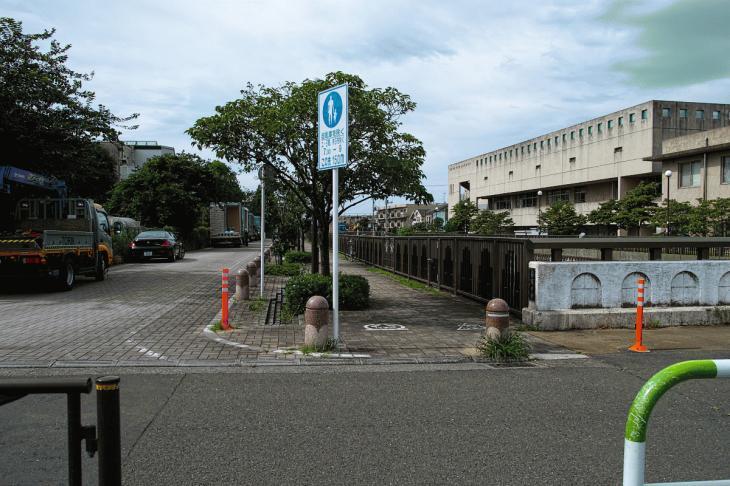 160703(仙川-62).jpg