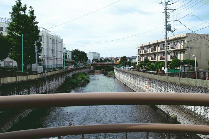 160703(仙川-63).jpg