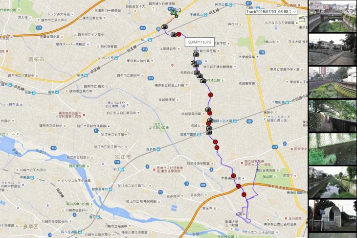 160703(仙川-photo1).jpg