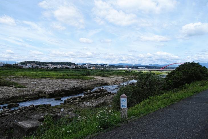 160710(多摩川-43).jpg