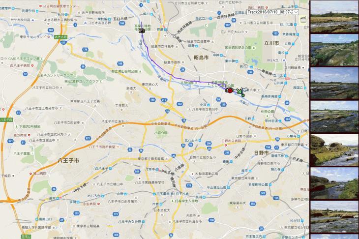 160710_photomap.jpg