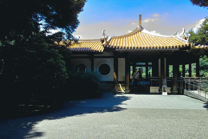 160730shinjyukugyoen-100.jpg