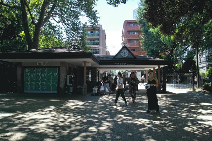 160730shinjyukugyoen-35.jpg