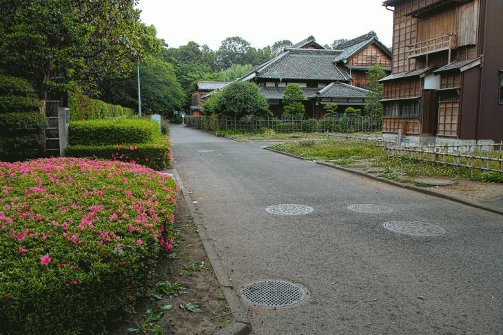 edo_tokyo_tatemonoen-14.jpg