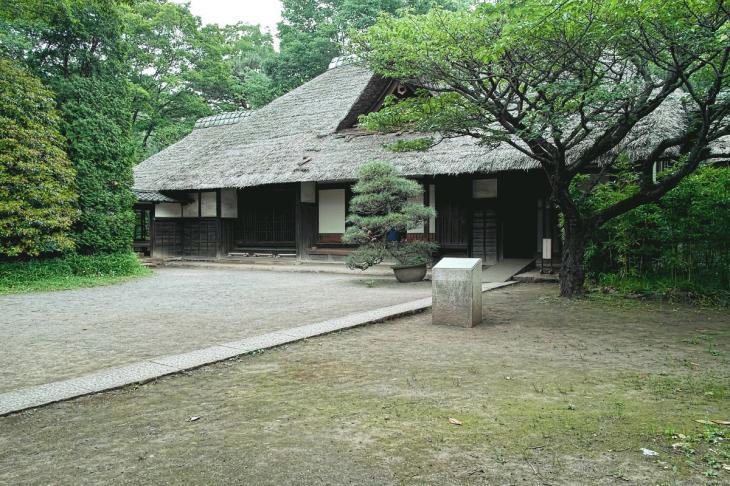 edo_tokyo_tatemonoen-15.jpg