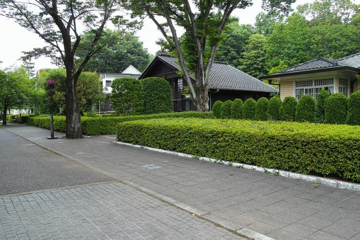edo_tokyo_tatemonoen-18.jpg