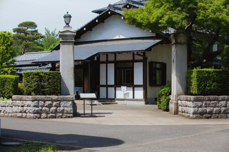 edo_tokyo_tatemonoen-42.jpg