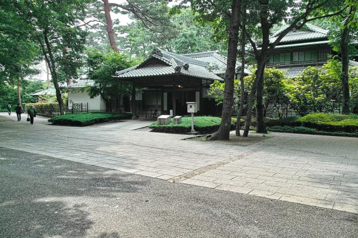edo_tokyo_tatemonoen-6.jpg