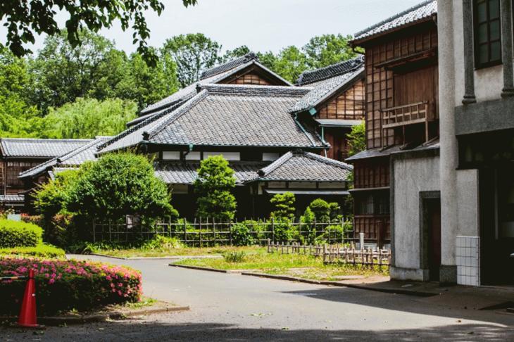 edo_tokyo_tatemonoen-63.jpg