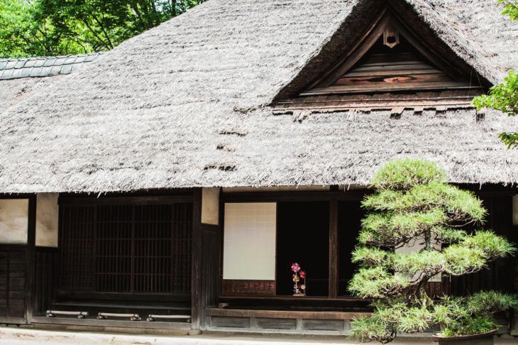 edo_tokyo_tatemonoen-66.jpg