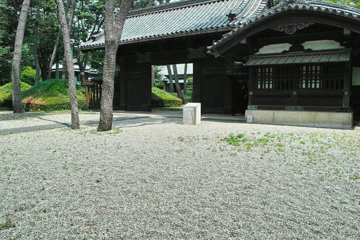 edo_tokyo_tatemonoen-7.jpg