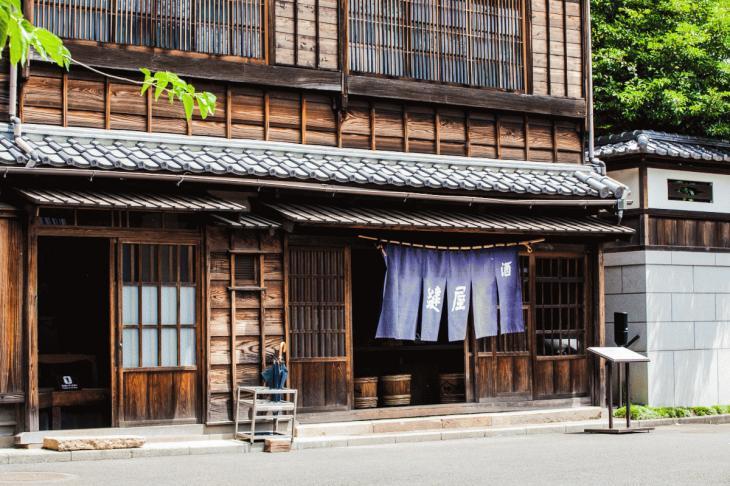 edo_tokyo_tatemonoen-70.jpg