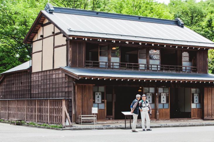 edo_tokyo_tatemonoen-71.jpg