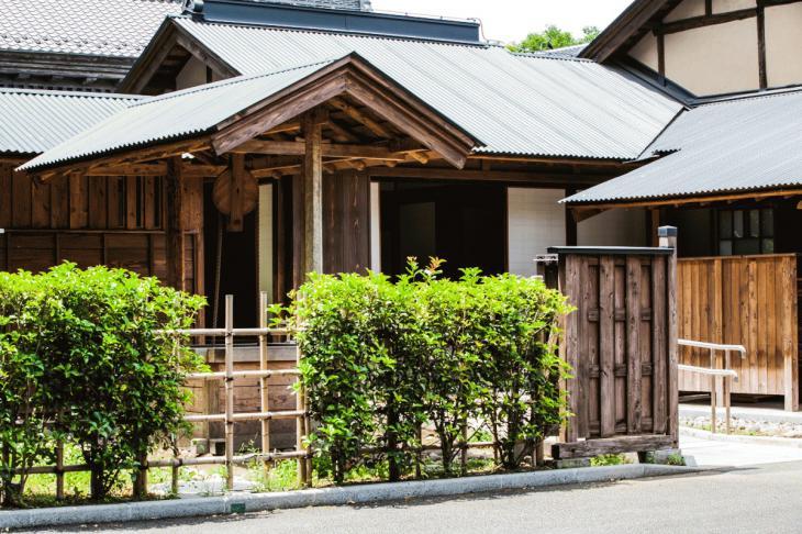 edo_tokyo_tatemonoen-74.jpg