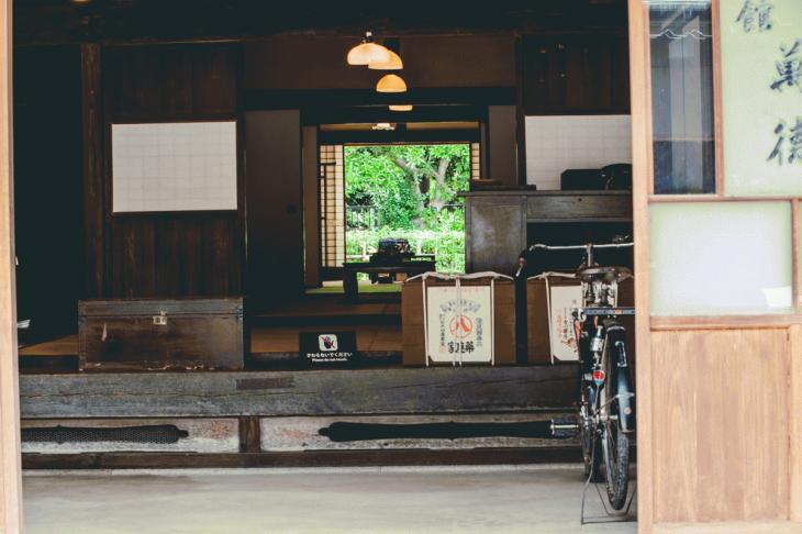 edo_tokyo_tatemonoen-75.jpg