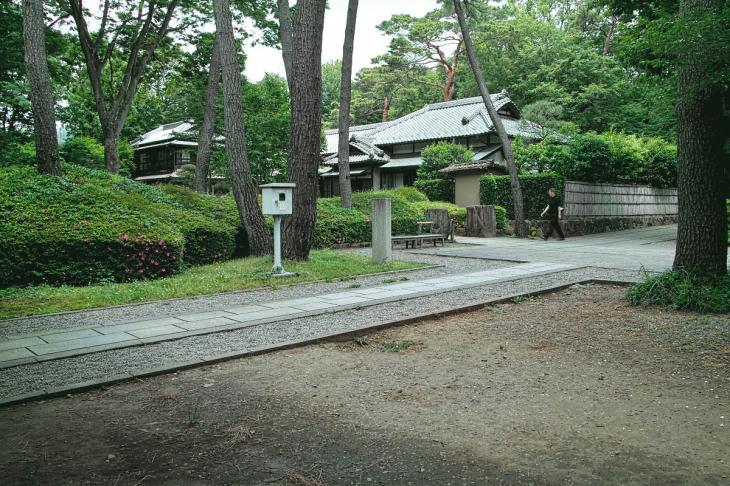 edo_tokyo_tatemonoen-8.jpg