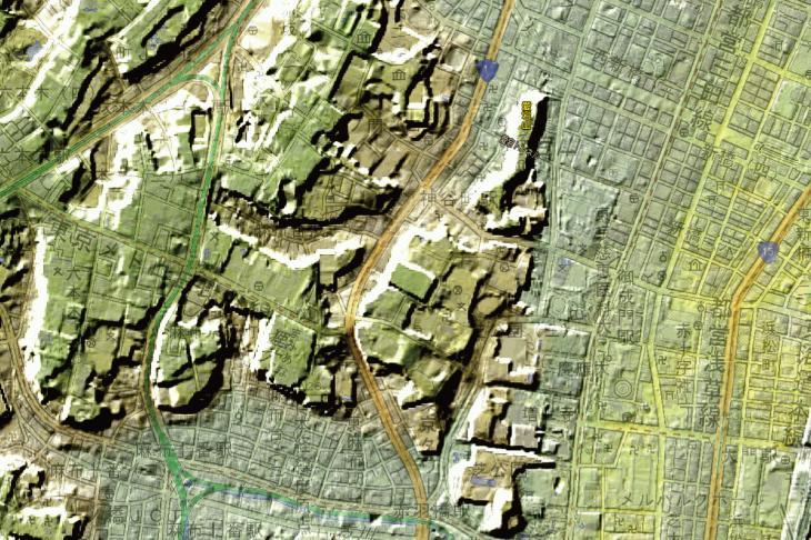 愛宕山地形図.jpg