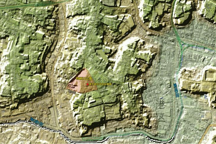 有栖川公園地形図.jpg