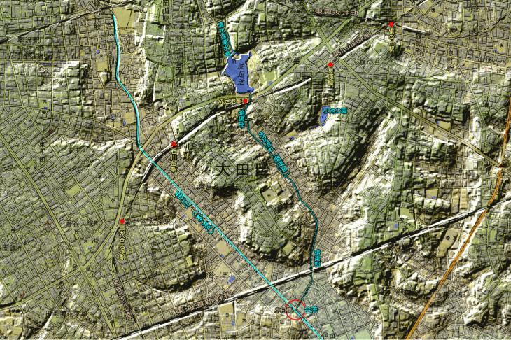 洗足流れ地形図.jpg