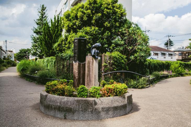1309megurogawaryokudo-38.jpg