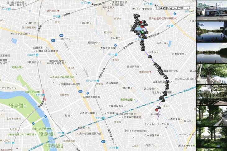 160807senzokunagare-photomap.jpg
