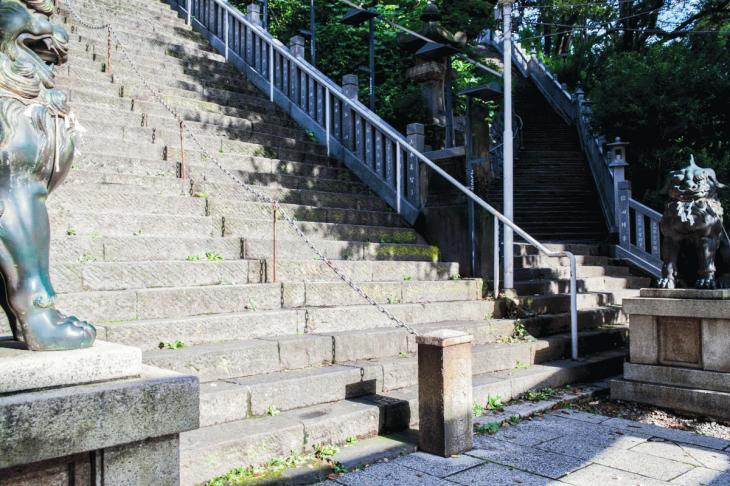 160821愛宕山-2.jpg