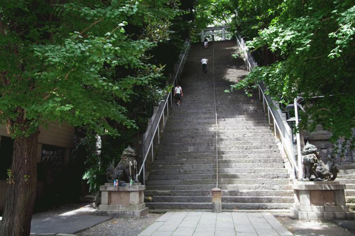 160821愛宕山-3.5.jpg