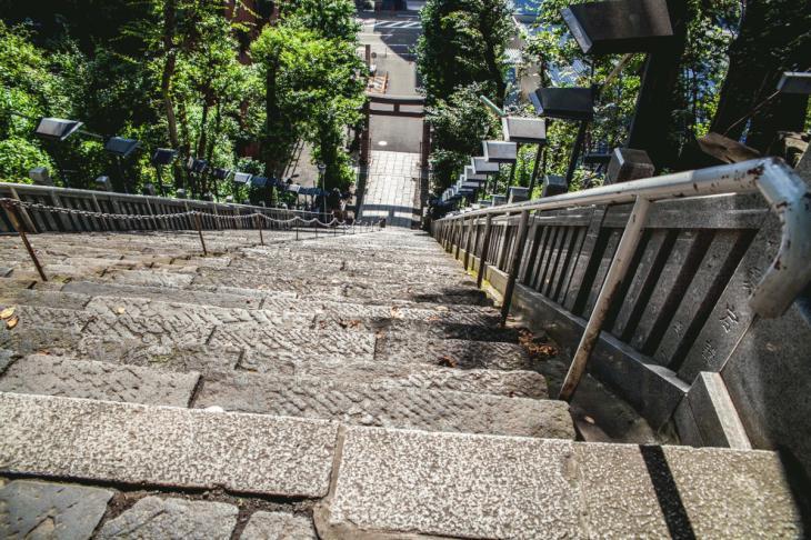 160821愛宕山-5.jpg