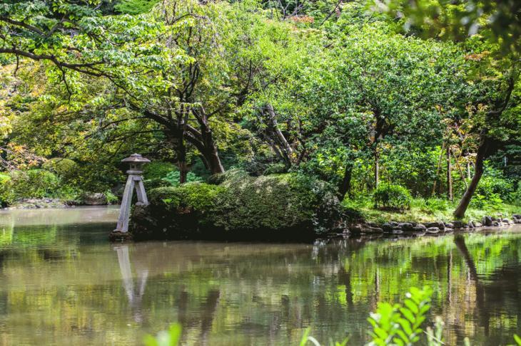 160821有栖川公園-14.jpg