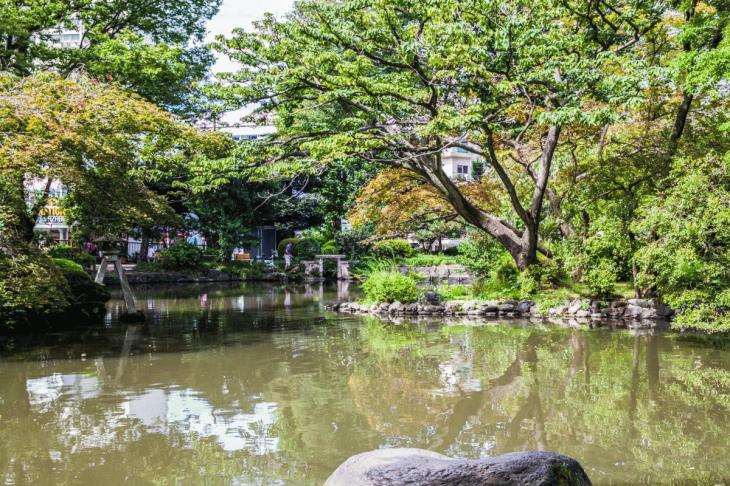 160821有栖川公園-18.jpg