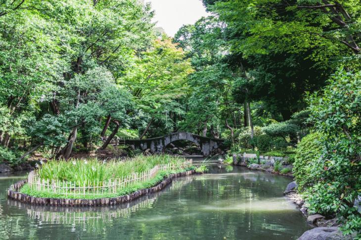 160821有栖川公園-19.jpg