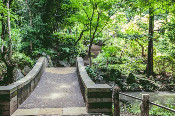 160821有栖川公園-20.jpg