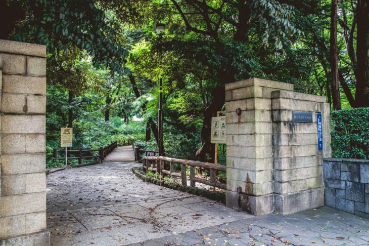 160821有栖川公園-28.jpg