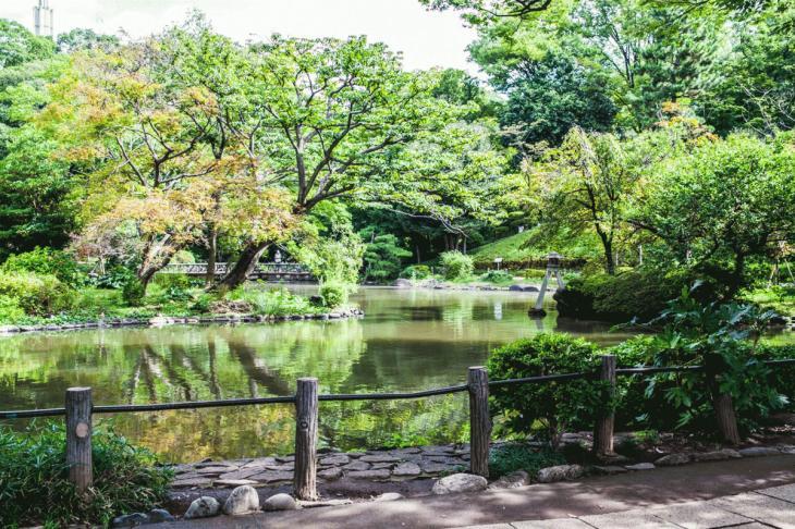 160821有栖川公園-3.jpg