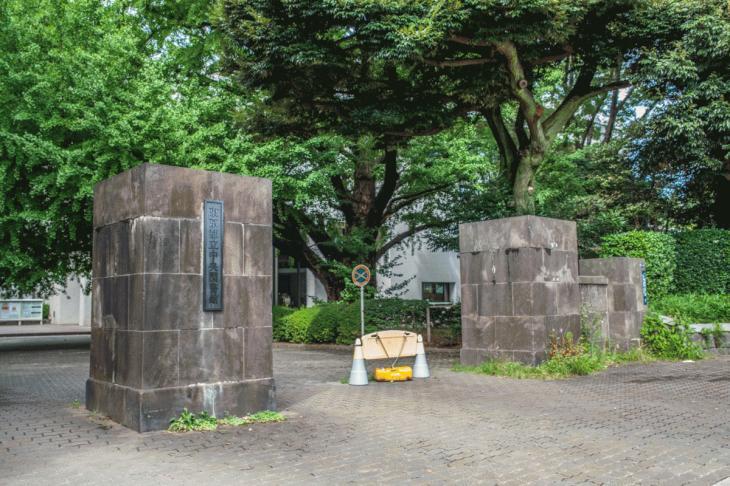 160821有栖川公園-34.jpg