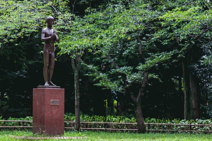 160821有栖川公園-36.jpg
