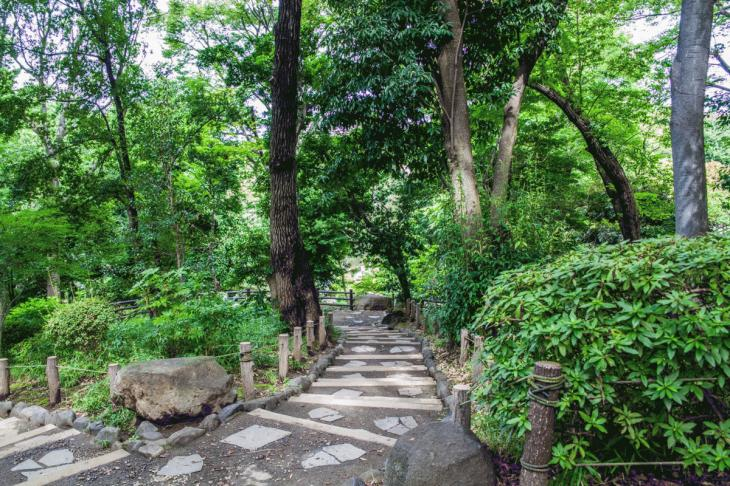 160821有栖川公園-39.jpg