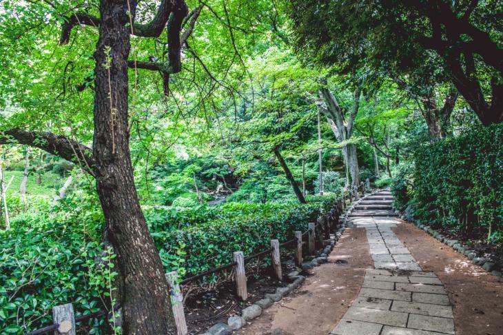 160821有栖川公園-4.jpg