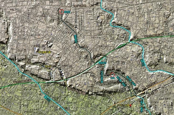 入間川-1地形図.jpg
