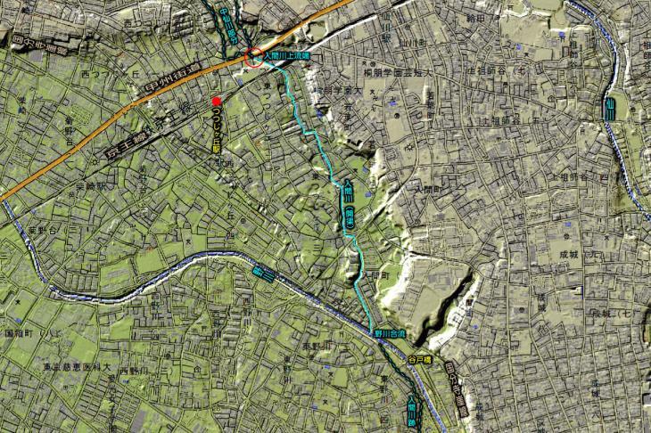 入間川-2地形図.jpg