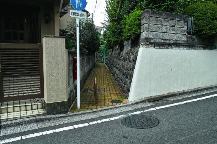 160903中仙川-102.jpg