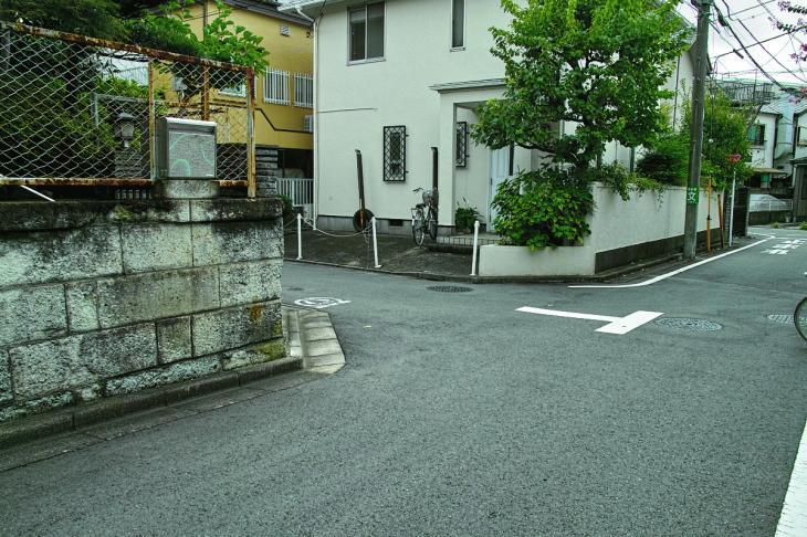 160903中仙川-103.jpg